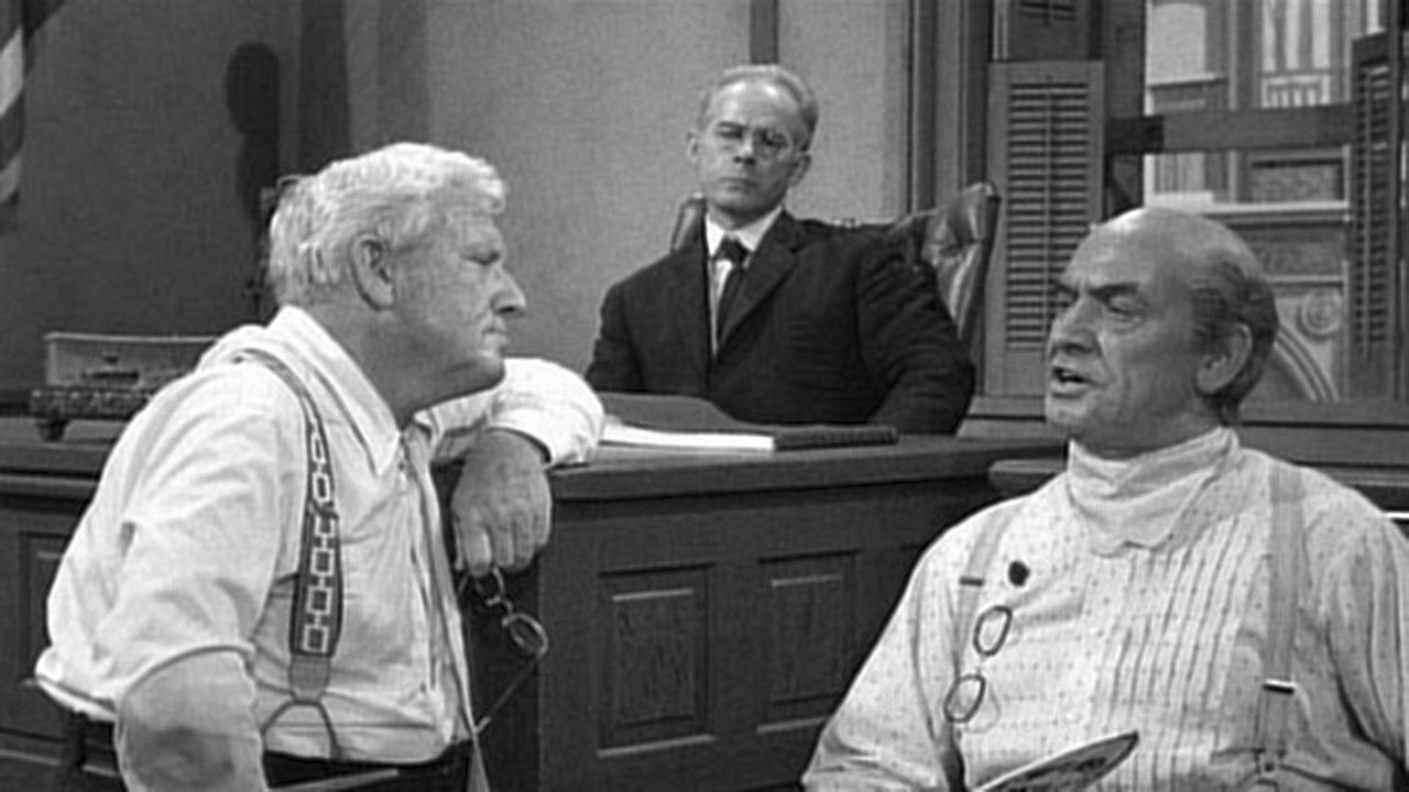 inherit-the-wind-original.jpg