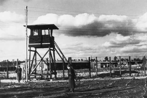 internment-camps9.jpg