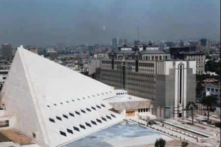 iran_parliament (1).jpg