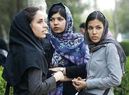 iranian-women-dk.jpg