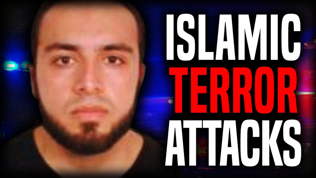 is-terror-attack (1).jpg