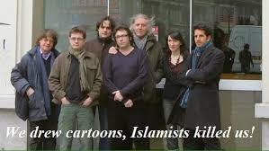 islamists.jpg