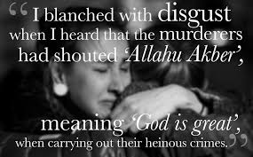 islamophobia.jpeg