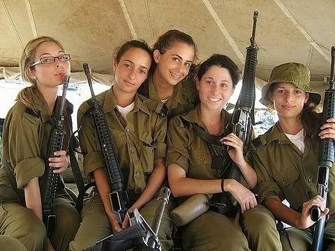 israeli-babes.jpeg