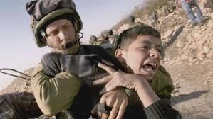 israeli-kid.jpeg