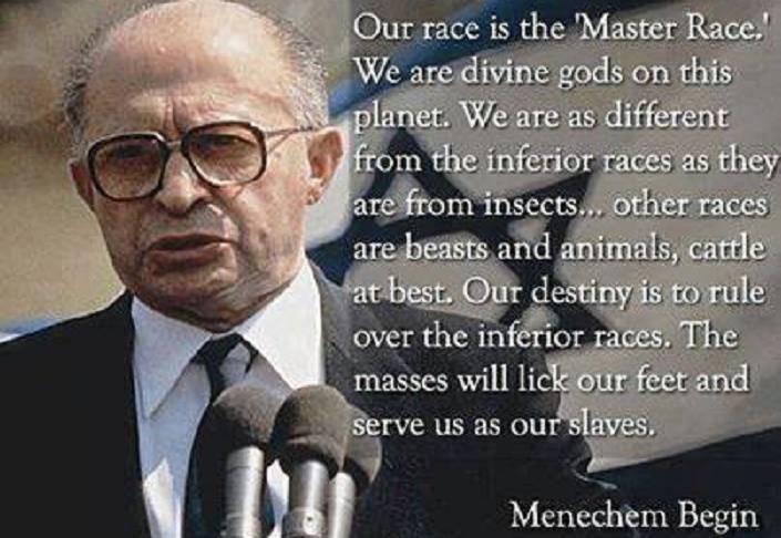 israeli-pm-calls-jews-the-22master-race22.jpg