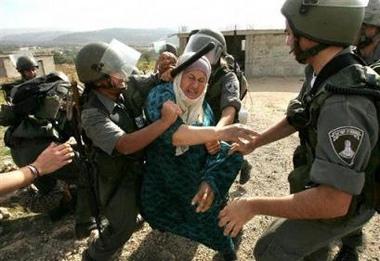 israeli_border_police17s7imemc.jpg