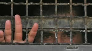 jail6.jpg
