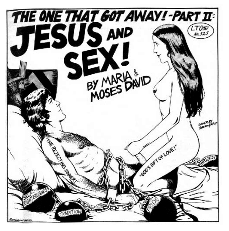 jesus and sex.jpg