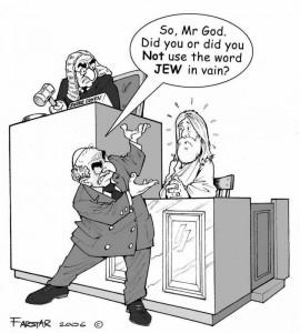 jew-blasphemy-271x300.jpg