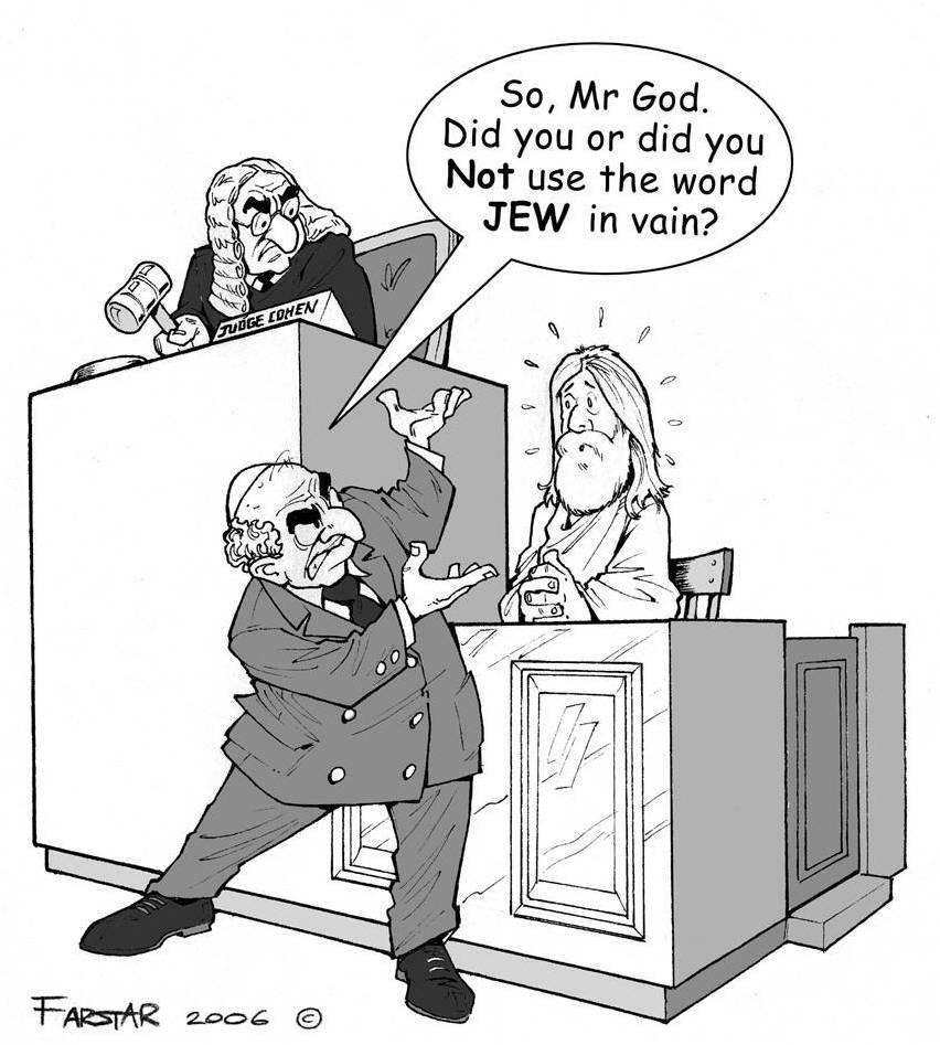jew-blasphemy1.jpg