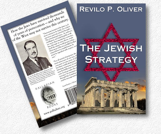 jewish_strategy_cover.jpg