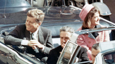 jfk_assassination.jpg