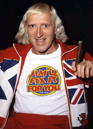 jimmy-savile-1.jpeg