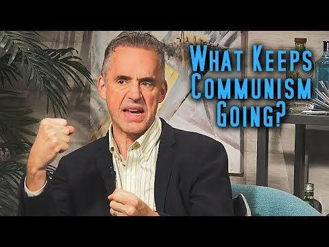 jpcommunism.jpg