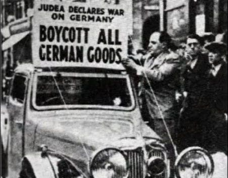 judea_declares_war_on_germany_02.jpg