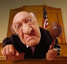judge12.jpg