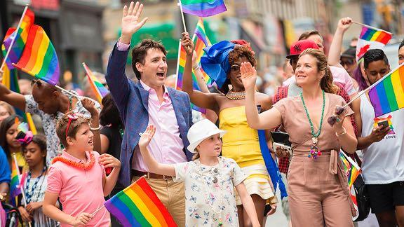 justin-trudeau-toronto-pride-parade-2017.jpg