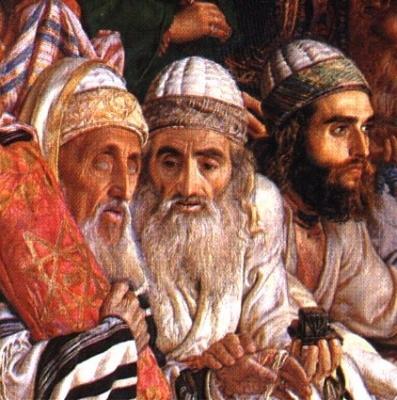 khazar rabbis-1.jpg