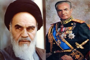 khomeini-and-shah-of-iran-300x201.jpg