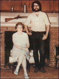 king&mother.jpg