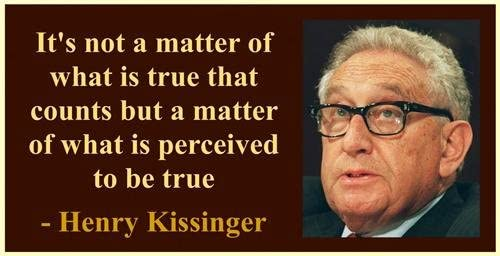 kissinger-whats-true.jpg