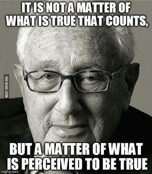 kissinger666 (2).jpg