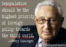 kissinger_depopulation_highest.jpg
