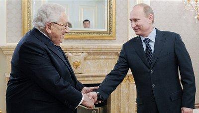 kissinger_putin_masonic_handshake (1).jpg