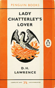 lady-chatterley-1.jpg
