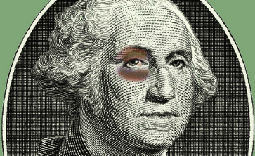 large_george-washington.jpg