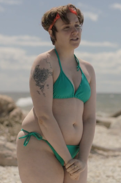 lena-dunham-bikini.png