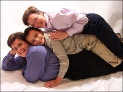 lesbian moms.jpg