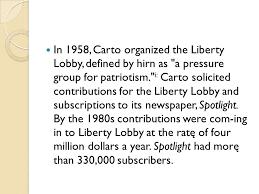 lib-lobby.png