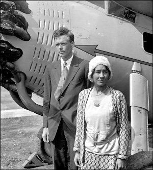 lindbergh-with wife.jpg