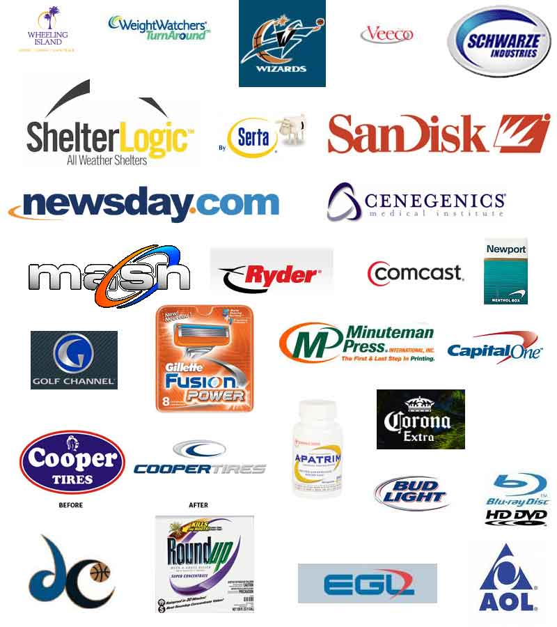 Does The Devil Own All These Companies Henrymakow