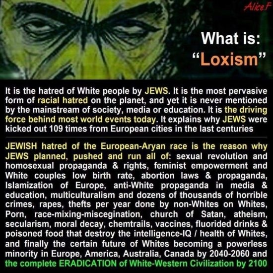 loxism3.jpg