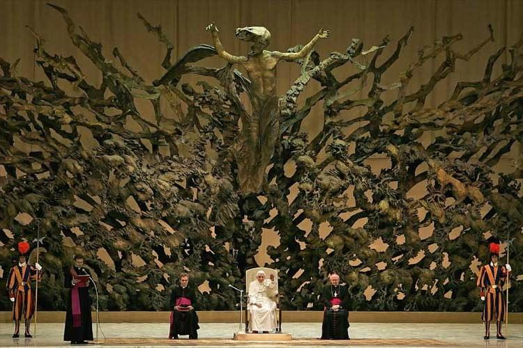 luciferian-vatican.jpg