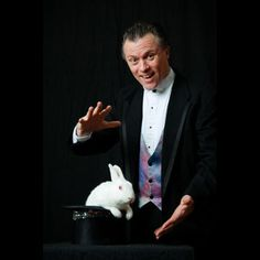 magician-bunny.jpg