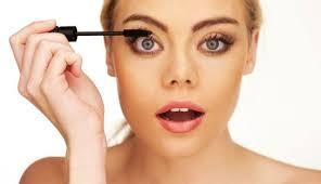 makeup1.jpeg
