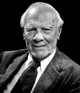 malcolm-muggeridge-portrait.jpg