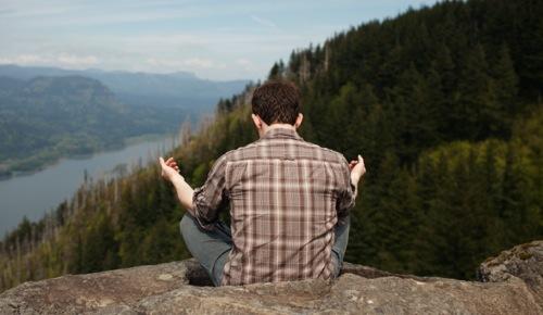 man-mountain-solitude.jpg