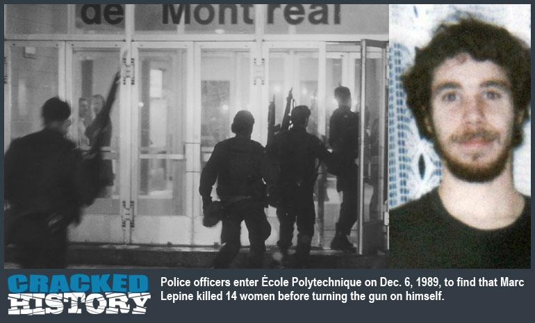 marc-lepine-murders-14-women-dec-6-1989.jpg