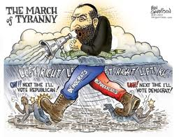 march of tyranny.jpeg