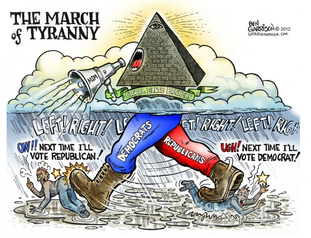 march-of-tyranny (1).jpg
