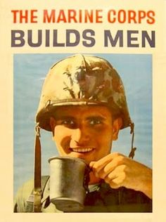 marine-poster.jpg