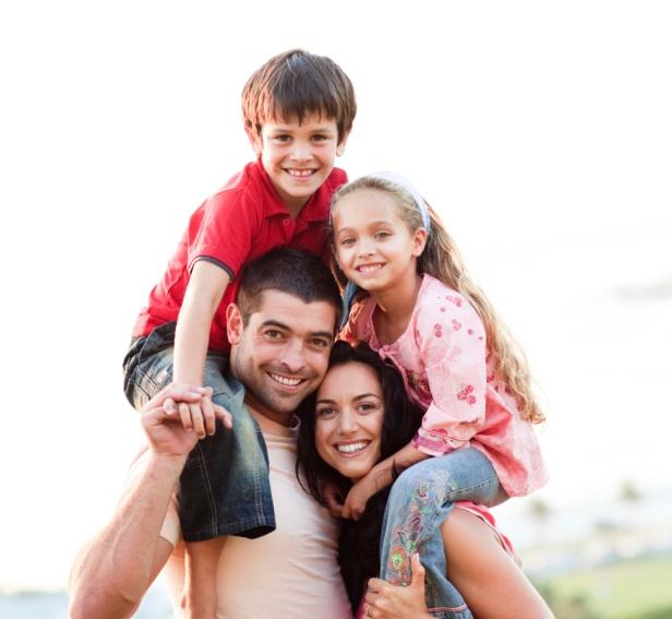 married-family.jpg