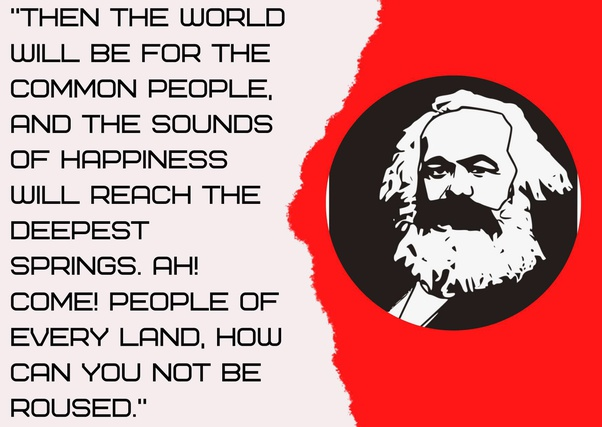 marx-quote.jpeg
