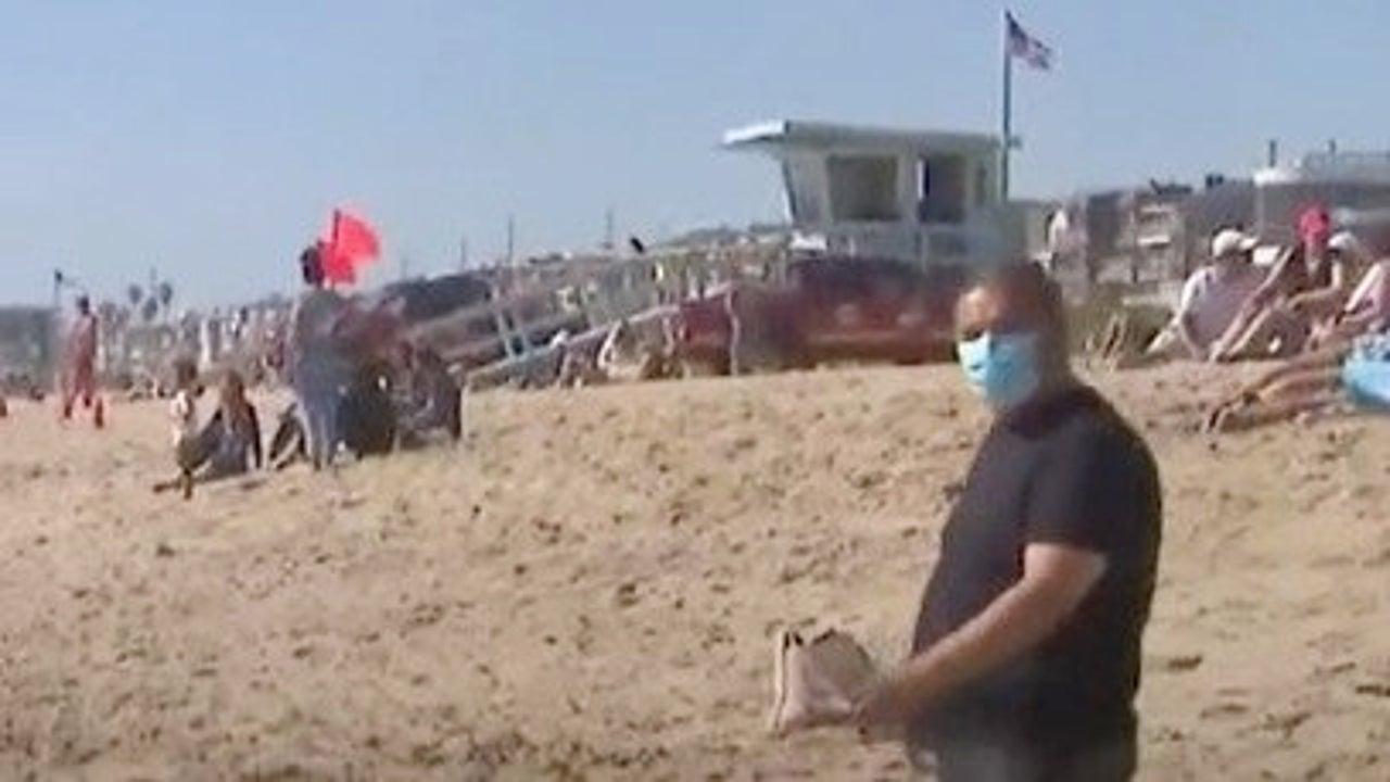 mask-beach.jpeg