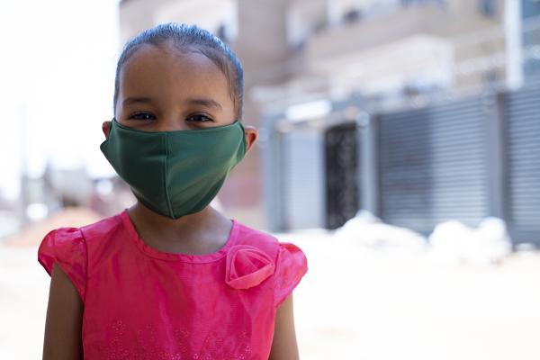 mask-girl.jpg